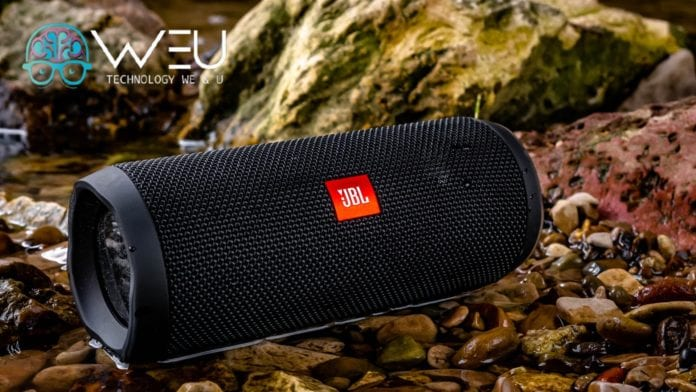 Best Bluetooth Speakers You Can Buy Under Rs. 7000-Techweu