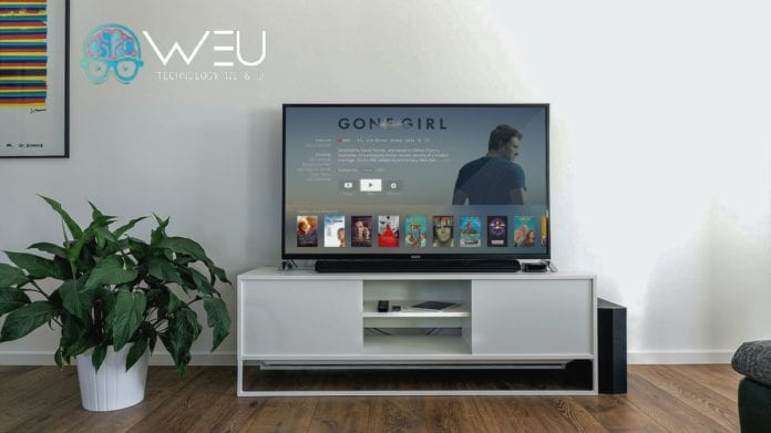 Best Smart Televisions You Can Buy Under Rs. 15,000-Techweu