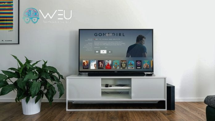 Best Smart Televisions You Can Buy Under Rs. 20,000-Techweu