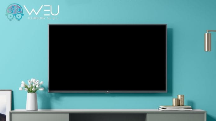 Best Smart Televisions You Can Buy Under Rs. 25,000-Techweu