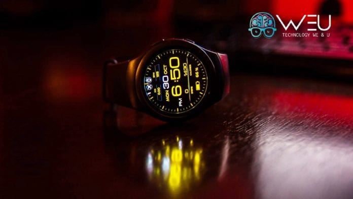 Best Smartwatches You Can Buy Under Rs. 25,000-Techweu