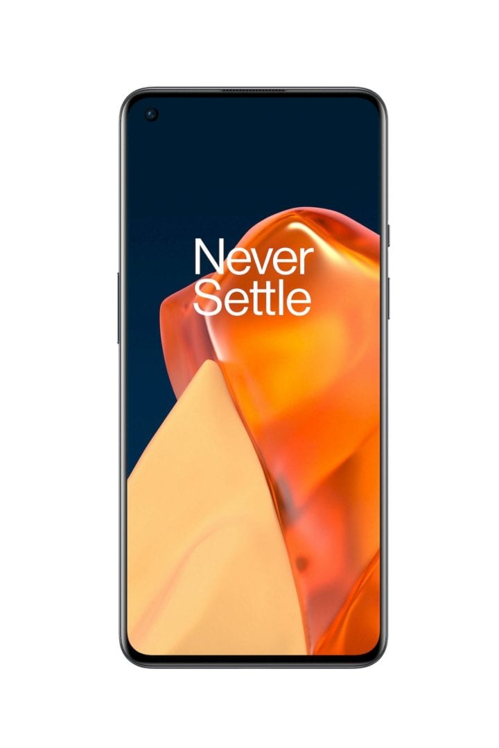 OnePlus 9 and 9 Pro unveiled with Hasselblad cameras 11