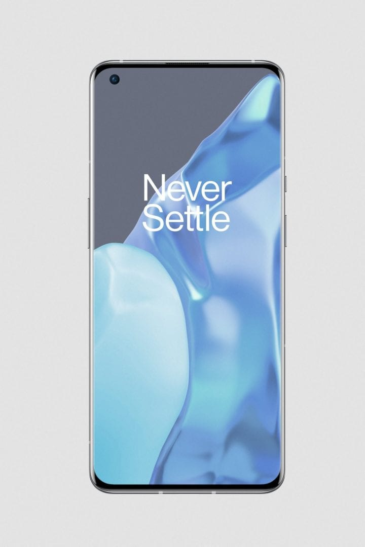 OnePlus 9 and 9 Pro unveiled with Hasselblad cameras 10