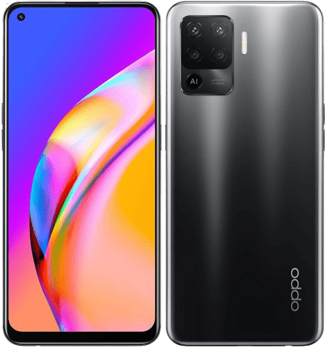Oppo_A94_can_launch_soon_with_Helio_P95_SOC-Techweu__1