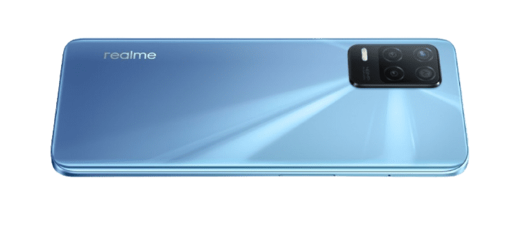 Realme_V13_5G_launched_with_Dimensity_700_techweu_1-removebg-preview