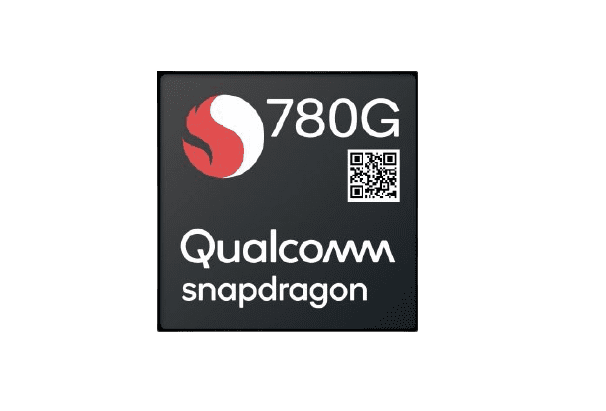 Snapdragon 780G to be upgraded with SD888 layer connectivity-Techweu