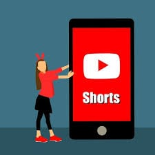 YouTube shorts rolling out soon, is it a competitor to TikTok