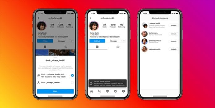 New Instagram tools for filtering DM requests introduced techweu