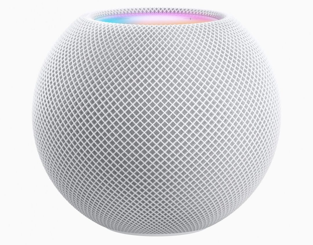 Apple to support lossless audio for Apple Music to be rolled out to HomePod as well techweu 1