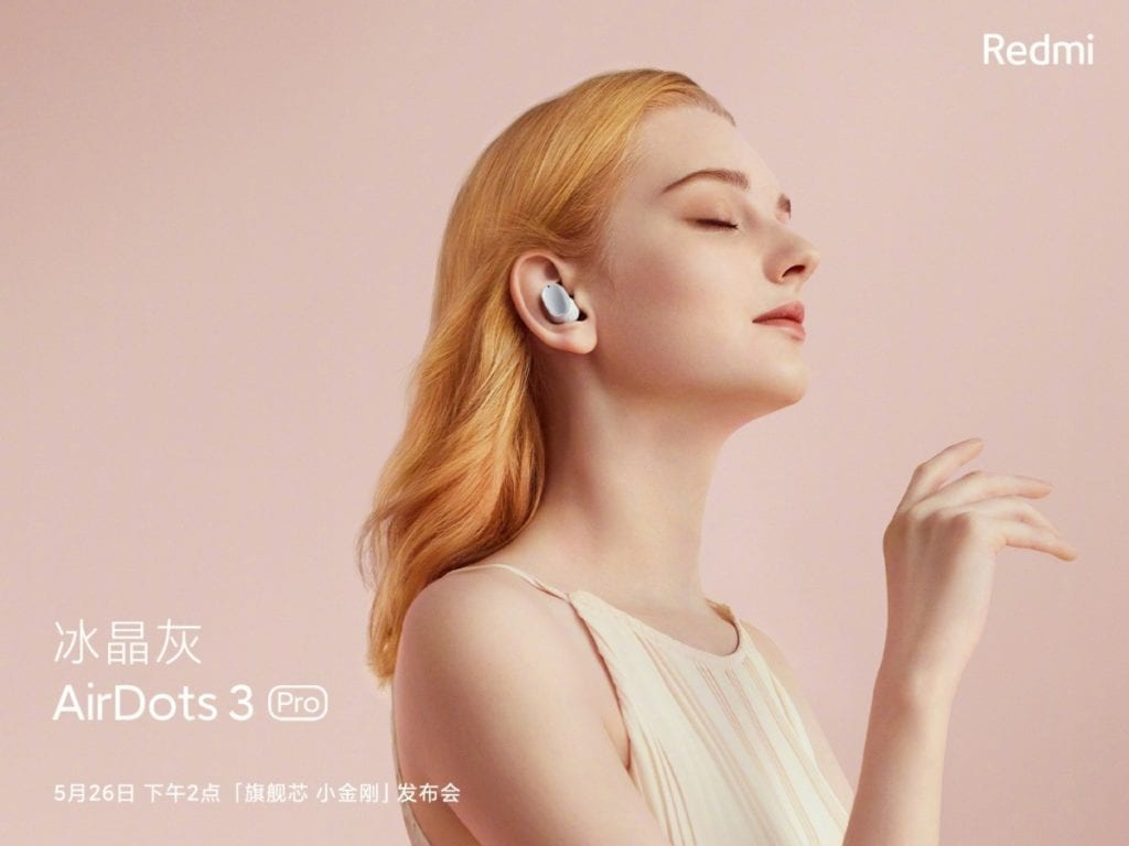 Xiaomi-Redmi-AirDots-3-Pro-with-ANC-set-for-launch-on-May-26th-techweu-4