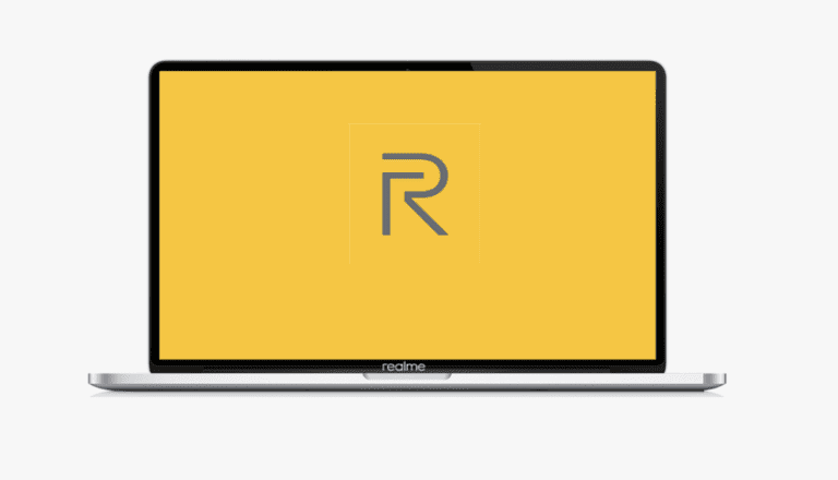 Realme laptop coming by end of Q3 2021, Leaks suggest-Techweu
