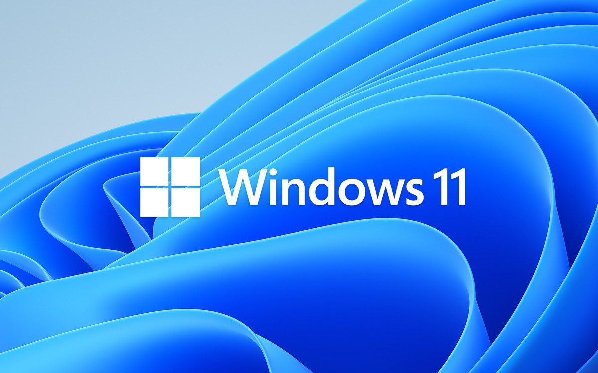 Windows 11 launches without Android apps support